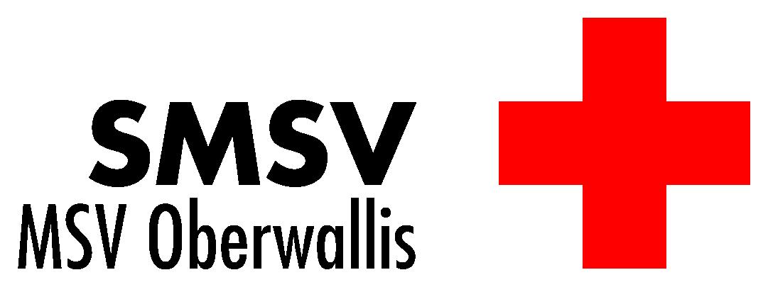 MSV-Oberwallis